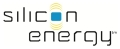 http://www.silicon-energy.com