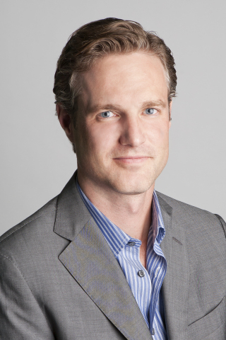 Tom Gorke, Executive Vice President, Sales and Business Development, Content Distribution, Viacom Me
