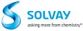 http://www.solvay.com