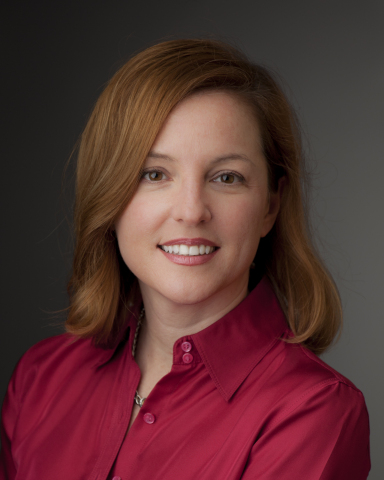 Alcoa names Kelly Pasterick Vice President, Global Financial Processes, Global Primary Products. (Photo: Business Wire)