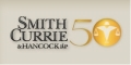 Smith, Currie & Hancock LLP