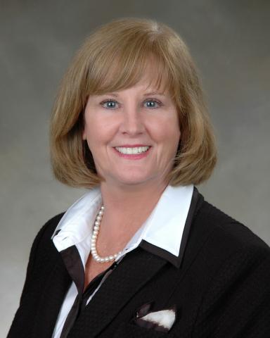 Lorrie Miller (Photo: Business Wire)