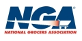http://www.nationalgrocers.org/