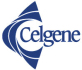 http://www.celgene.com/newsroom/