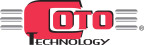 http://www.enhancedonlinenews.com/multimedia/eon/20150210005502/en/3419406/RedRock/RR100/MEMS-Sensor