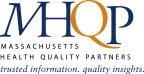 http://www.enhancedonlinenews.com/multimedia/eon/20150210005565/en/3419471/choosing-wisely-massachusetts/lower-back-pain/headache