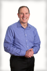 David Valovcin, executive vice president of field operations at ScaleBase (Photo: Business Wire)