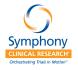 http://www.symphonyclinicalresearch.com