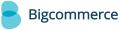 http://www.bigcommerce.com/?ga_source=pr&ga_medium=BusinessWire&ga_content=PressRelease