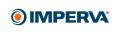 Imperva Inc.