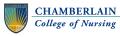 http://chamberlain.edu