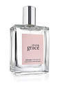Shop for last-minute Valentine's Day gifts at Macy's for your sweet someone: Philosophy Amazing Grace Fragrance (2 oz) - $48 (Photo: Business Wire)
