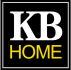 KB Home