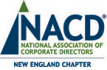 http://newengland.nacdonline.org/