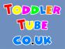 http://www.toddlertube.co.uk/