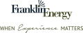 Franklin Energy Services, LLC