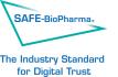SAFE-BioPharma
