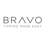 BRAVO Tipping Application Successfully Launches in Phoenix