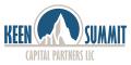 http://www.keen-summit.com/images/Keen_Summit_Logo.jpg