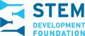 http://www.stemdevelopmentfoundation.org