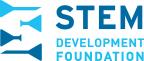 http://www.enhancedonlinenews.com/multimedia/eon/20150210006468/en/3420378/STEM/STEM-Development-Foundation