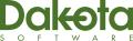 http://www.dakotasoft.com/why-dakota