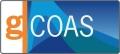 gCOAS von PSE ermöglicht Durchbruch bei computergestützter oraler Absorptionsanalyse