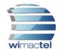 http://www.wimactel.com