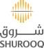 http://shurooq.gov.ae/