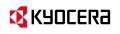 http://global.kyocera.com/
