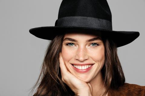 Danish fashion brand VERO MODA launches in the US (Photo: Business Wire)