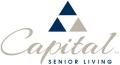Capital Senior Living Corporation