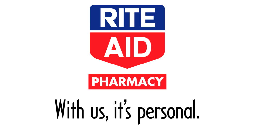 Rite Aid to Acquire Leading Independent Pharmacy Benefit