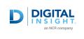 http://www.digitalinsight.com