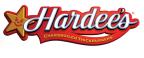 http://www.enhancedonlinenews.com/multimedia/eon/20150211005559/en/3420944/Carl%27s-Jr./Hardee%27s/Redhook
