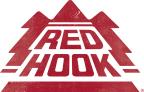 http://www.redhook.com