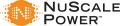 http://nuscalepower.com