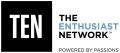 http://www.enthusiastnetwork.com