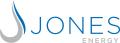 Jones Energy, Inc.