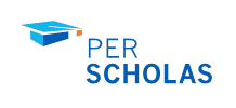 Per Scholas is a national nonprofit offering free, high quality technology education, job training, and placement and career development opportunities to unemployed and underemployed individuals.
