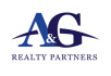 A&G Realty Partners