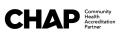 Community Health Accreditation Partner, Inc. (CHAP)