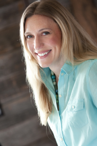 Duluth Trading Company Names Stephanie Pugliese New Chief Executive Officer. (Photo: Business Wire)