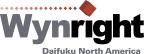 http://www.enhancedonlinenews.com/multimedia/eon/20150211005997/en/3421338/Wynright/material-handling/Daifuku-North-America
