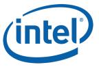 http://www.enhancedonlinenews.com/multimedia/eon/20150211006067/en/3421377/Valentine%27s-Day/Intel