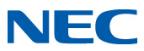 http://www.enhancedonlinenews.com/multimedia/eon/20150211006085/en/3421385/NEC-Display/Todd-Bouman/commercial-LCD
