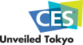 http://www.cesweb.org/Events-Programs/CES-Unveiled/CES-Unveiled-Tokyo.aspx