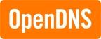 http://www.enhancedonlinenews.com/multimedia/eon/20150211006215/en/3421501/cyber-security/network-security/malware