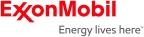 http://www.enhancedonlinenews.com/multimedia/eon/20150211006286/en/3421580/exxon/mobil/exxonmobil
