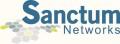 Sanctum Networks Ltd und 5NINES Global (NI) Ltd stellen gemeinsam weltweite Testanlage für Software Defined Networking (SDN) bereit
